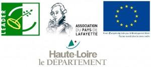 logos ensemble