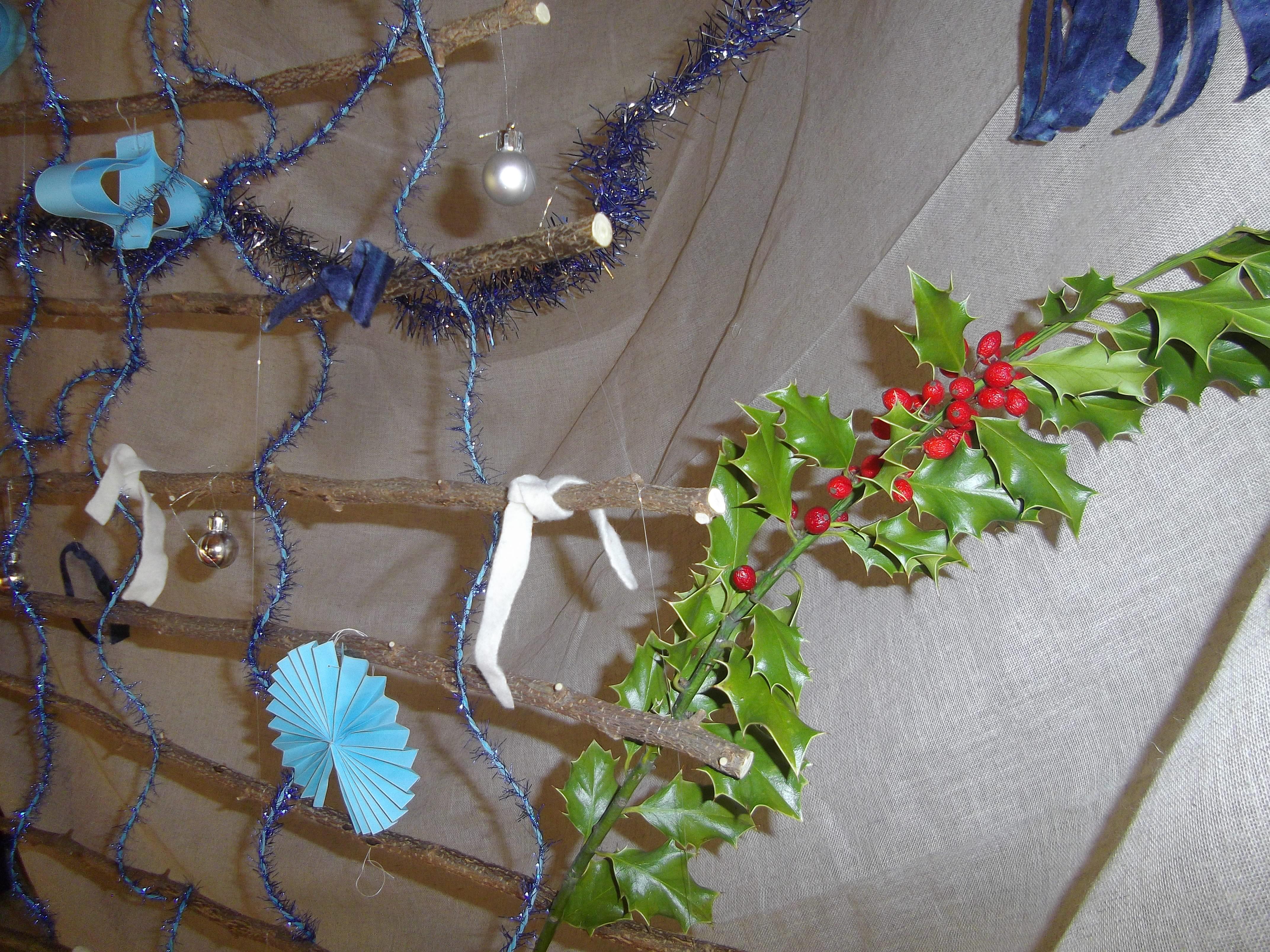 decoration fetes 2016